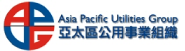 Asia Pacific Utilities Group